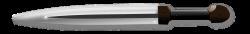 Circassian dagger