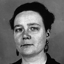 220px-Dorothy_L_Sayers_1928